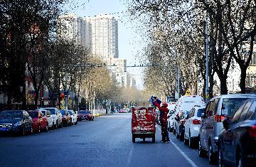 京東二季度收入2538億元 三大因素導致增收不增利