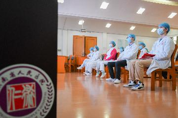 平安医保科技助力国家卫生健康委继教中心建设线上教学系统