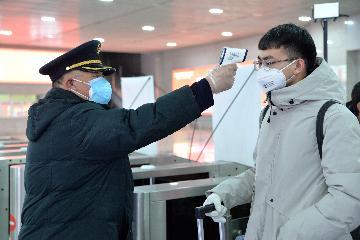 新冠肺炎疫情研究獲進展 醫廢處理板塊聞風而動