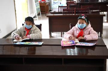 《民用衛生口罩》團體標準發佈 對兒童口罩有明確要求