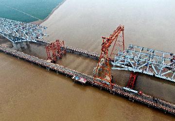 SCB unwavering in investing in China despite COVID-19 outbreak