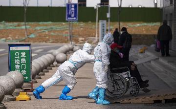 """5条技术路线同步推进 多家上市公司""""冲刺""""新冠病毒疫苗研发"""