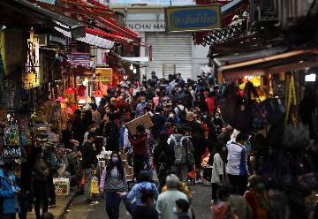 香港适用的逆周期缓冲资本(CCyB)比率下调至1.0%