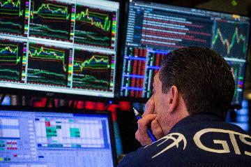 综述:疫情冲击使纽约股市再次熔断