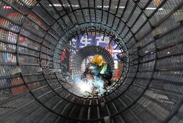 外交部:中國經濟復蘇將為世界經濟復蘇提供強勁動力