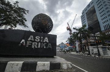 亞行:新冠疫情將導致亞太發展中經濟體今年經濟增速放緩