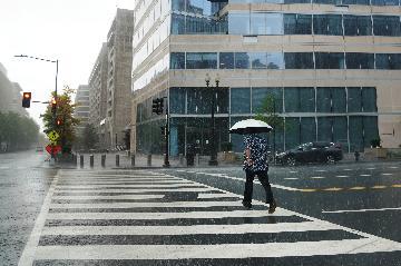 IMF執董會批准新一輪特別提款權分配方案