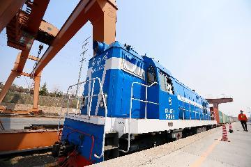 中國工信部:復工複產取得階段性成效 積極穩固產業鏈與供應鏈