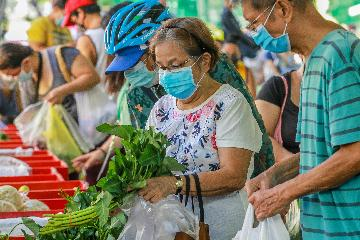 ADB slashes growth forecast for developing Asia to 0.1 pct in 2020
