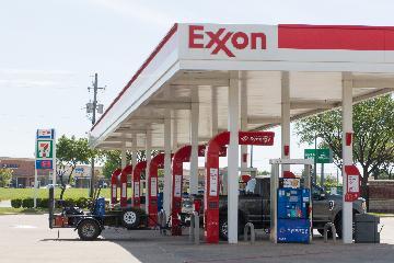 綜述:需求不振拖累國際油價顯著下跌