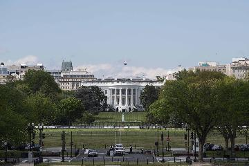 White House not to release economic projections this summer: media