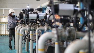 下半年经济开门红!7月制造业PMI超预期回升至51.1%