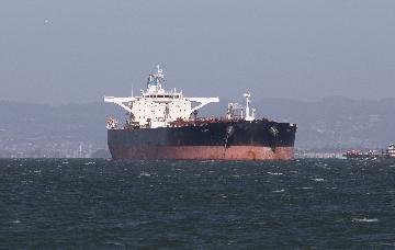 国际能源署:第二波疫情导致原油需求下滑