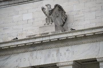 U.S. Feds unlimited QE policy does not go without price -- UBS economist