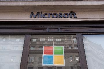 Microsoft to acquire ZeniMax Media for 7.5 bln USD
