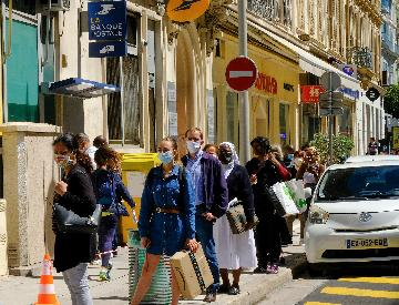 法国宣布180亿欧元旅游业扶持计划