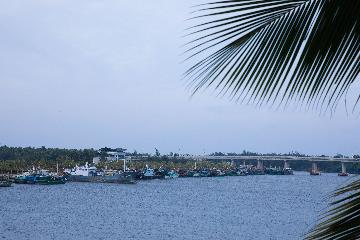 Xi stresses high-standard construction of Hainan free trade port