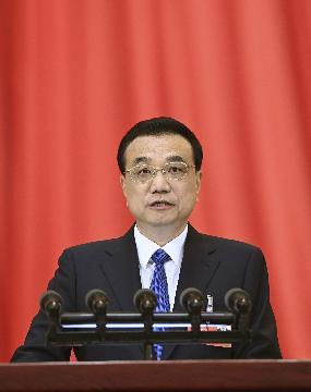 (兩會·要聞)李克強總理將出席記者會