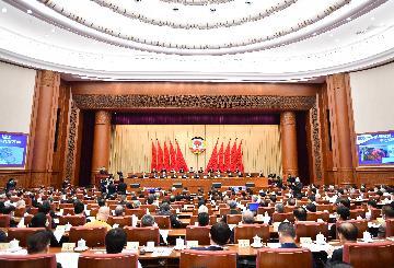 (两会·速递)马一德代表:尽快制定符合我国国情的外国国家豁免法