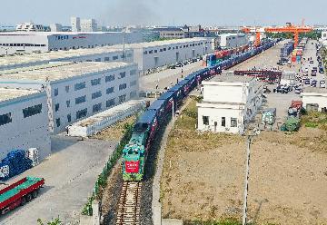 中國(陝西)—東盟投資合作洽談會舉行