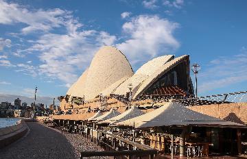 外交部:再次提醒留學人員謹慎選擇赴澳或返澳學習
