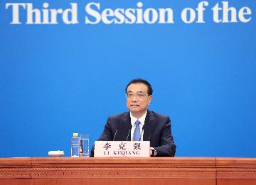 China to take targeted measures to boost economic growth: premier