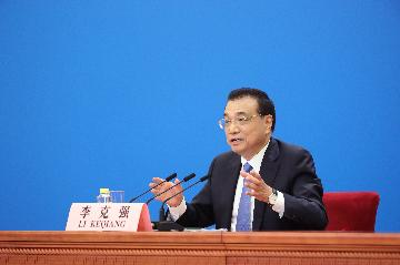 China to introduce more opening-up measures: premier