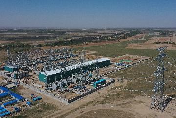 國家發展改革委下達10.5億元中央預算內投資支持雄安新區建設