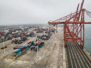Hainan free trade port construction bring various investment opportunities