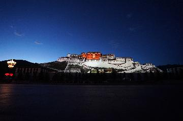 China imposes visa restrictions on U.S. individuals on Tibet-related issues