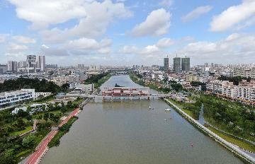 """深圳房地产调控""""新八条""""细则正式出台"""