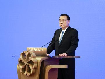 中国引导金融机构进一步向企业合理让利 全年让利1.5万亿元