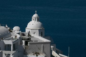 Greek parliament ratifies Sino-Greek agreement on film co-production