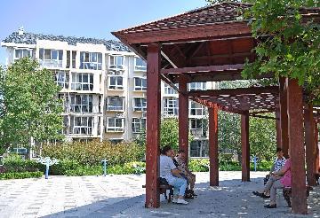 李克強主持召開國務院常務會議  部署加強新型城鎮化建設