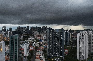 Singapores retail sales post sharp month-on-month rebound in June