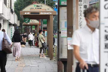 日本研究機構澄清:日本流行毒株僅發生少量堿基變異