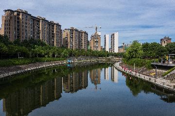 杭州发布进一步促进房地产市场平稳健康发展的通知