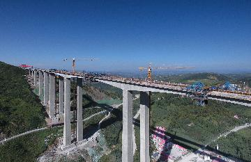 China adds 400 new PPP projects in January-July