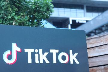 TikTok welcomes preliminary injunction against Trump administrations ban