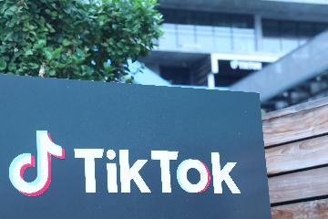 TikTok files lawsuit against Trump administrations executive order