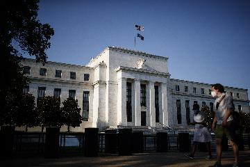 財經觀察:美聯儲貨幣政策調整進一步推高美國股市