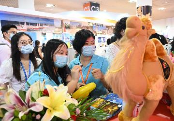 Chinese consumer sentiment perks up, bolsters economic recovery
