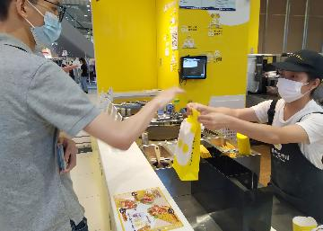 北京:外卖禁用不可降解塑料袋