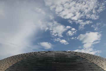 雲計算市場迎爆發式增長 2020年規模超2000億元