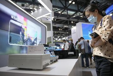 Europe telecoms group denounces bans on Chinese equipment vendors