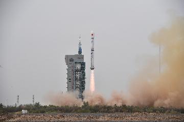 银河航天工厂落户江苏 年产卫星将超300颗