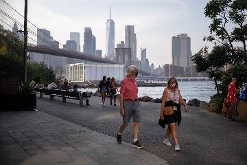 美联储官员:缺乏进一步财政支持威胁美国经济复苏
