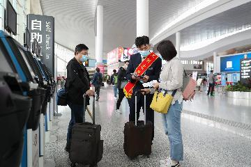 China to have 241 civil transport airports by year-end