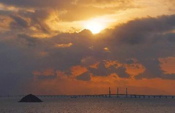 香港与东盟自由贸易协定及投资协定涉及文莱部分将生效