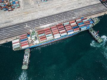 31项措施条条给力 海南自贸港积极打造一流营商环境